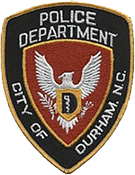 _0007_Durham-Police-Dept-patch