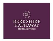 _0012_Berkshire-Hathaway-logo