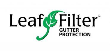 2013 LeafFilter Logo_BlackText_RGB_Final