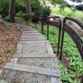 railings-3