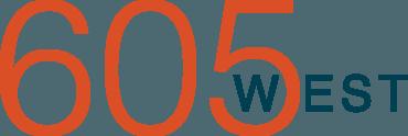 302_Logo_converted