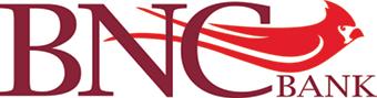 Bank of North Carolina