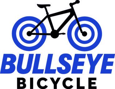 BULLSEYE_Logo_(4 Color)