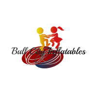 bull-city-inflatables-logo