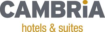 Cambria Hotel Suites