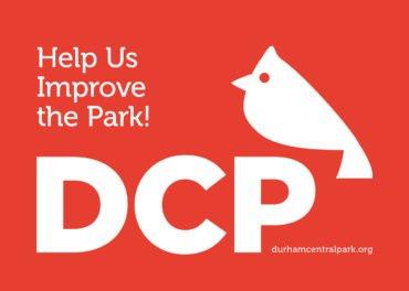 dcp-improvethepark-postcard-2016-r2