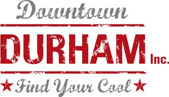Downtown Durham Inc