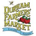 Durham Farmer Mkt logo local