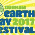 earth-day-2017
