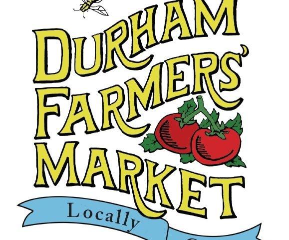 farmers-market-logo