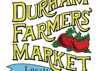 Durham Farmers' Market-NEW WINTER HOURS
