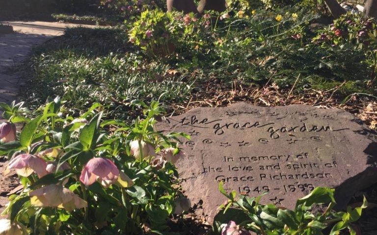 Durham Central Park Wins Two Golden Leaf Awards
