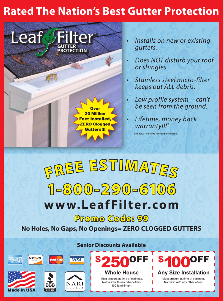 LeafFilter WB ad for e-newsletter-1