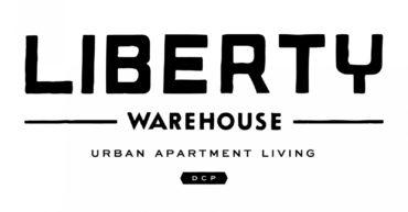 LibertyWarehouse_Logo (updated)