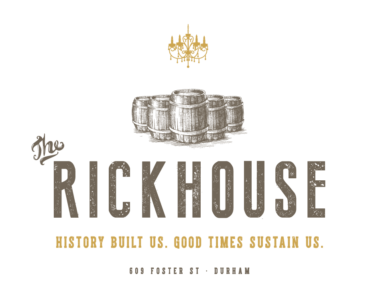 Rickhouse-Logo-Final-Transparent-Backgroun (1)