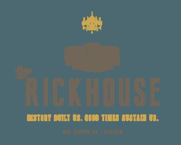 Rickhouse-Logo-Final-Transparent-Backgroun (1)
