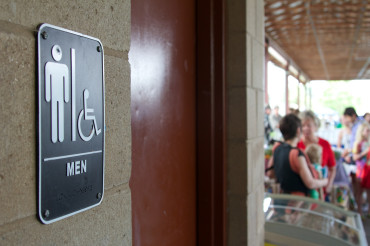 The-Restrooms