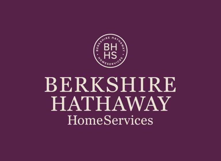 Berkshire Hathaway Home Services
