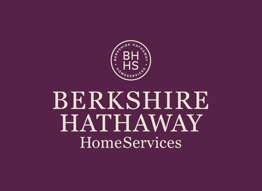 berkshire-home-services