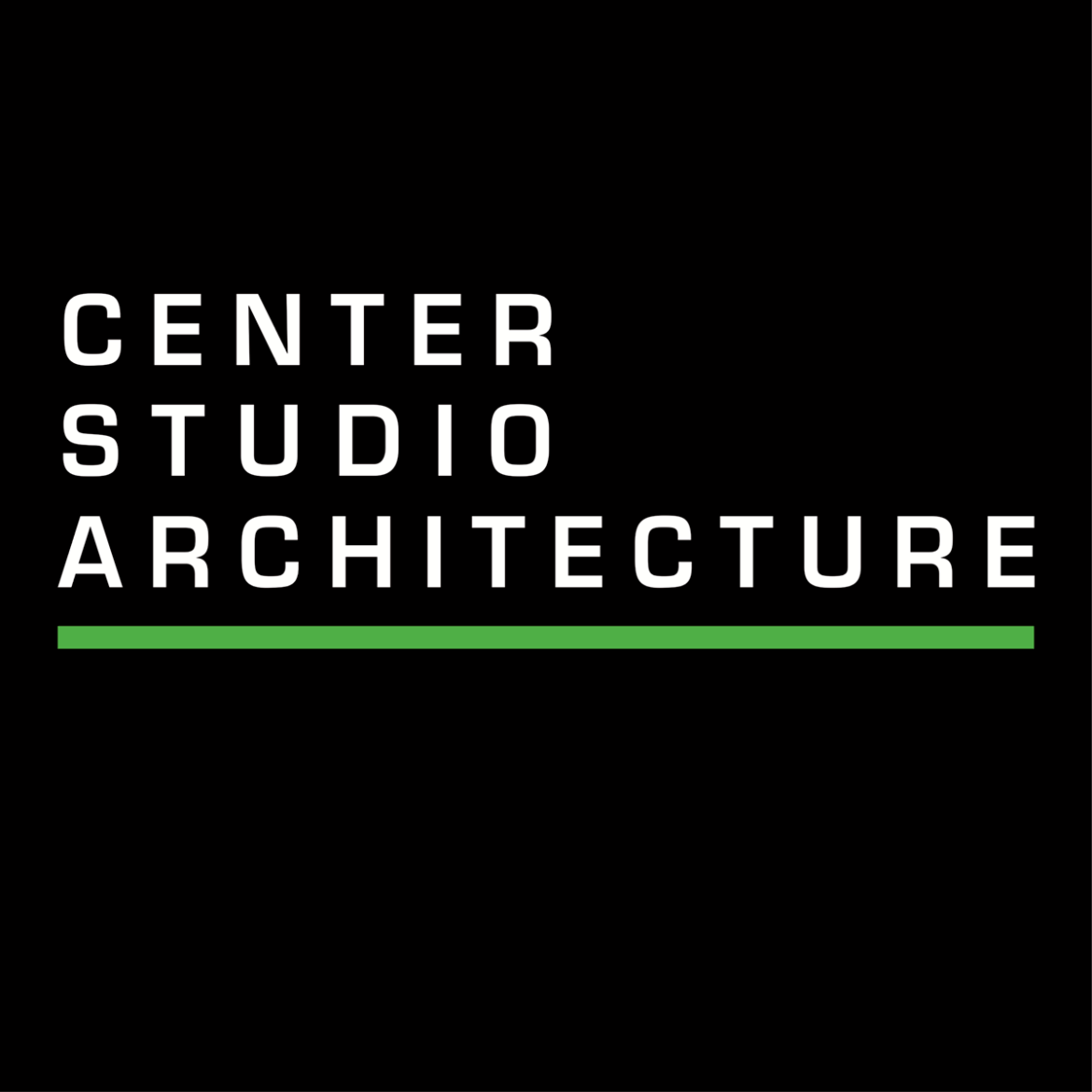 center-studio-architecture-logo