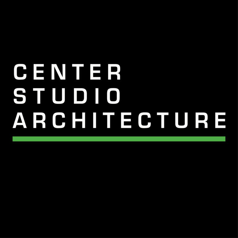 Center Studio Architecture