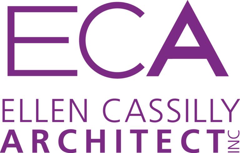 Ellen Cassilly Architect