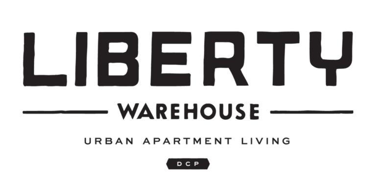 Liberty Warehouse Apartments