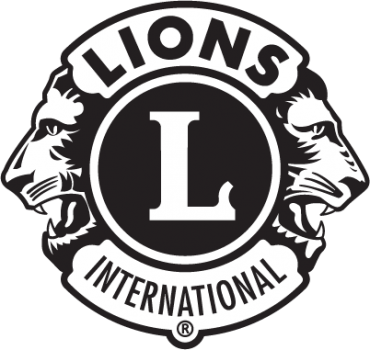 lions-logo-K