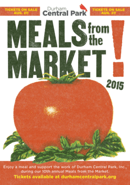 resizedDCP - Meals 2015 poster