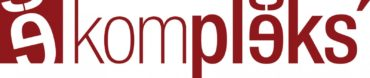 revised-kompleks-logo