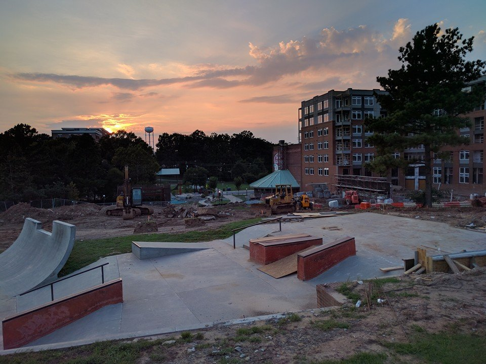 skatepark-construction-by-stacey-poston
